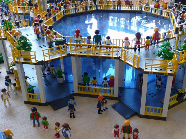 playmobil zoo 2015 related keywords suggestions. Black Bedroom Furniture Sets. Home Design Ideas