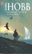 AssassinRoyal-03 - 132x220
