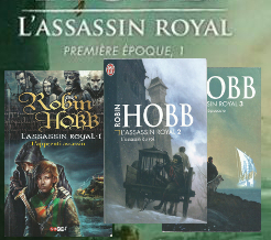Livres-Assassin-Royal-lntegrale-1A3