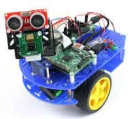 info-raspberry-robot-188X175